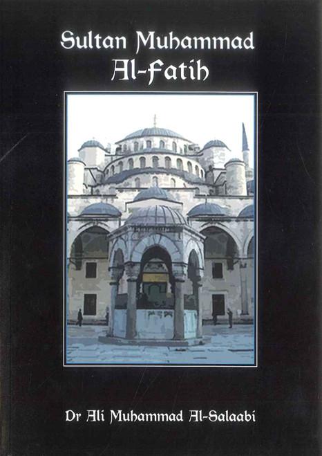 Sultan Muhammed Al-Fatih
