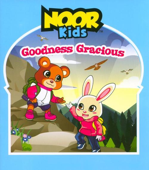 Noor Kids: Goodness Gracious (21444)