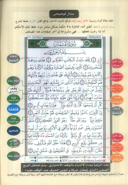 Qad Same'a ( Part 28 )