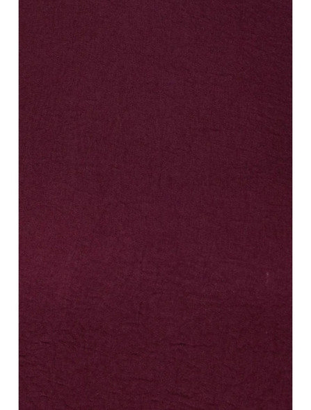 Plum Sleeved Slip, Zadina