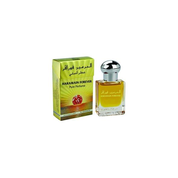 Forever by Al Haramain Perfumes (15ml)