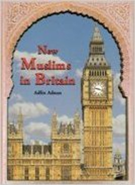 New Muslims In Britain