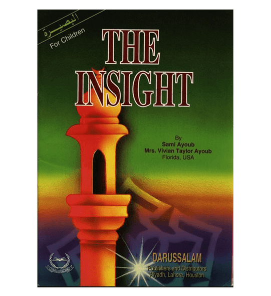 The Insight