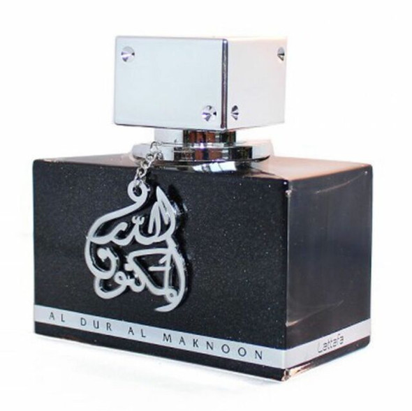 Al Dar al Maknoon Perfume Spray