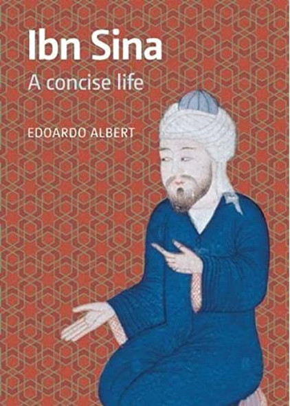 Ibn Sina A Concise Life (21267)