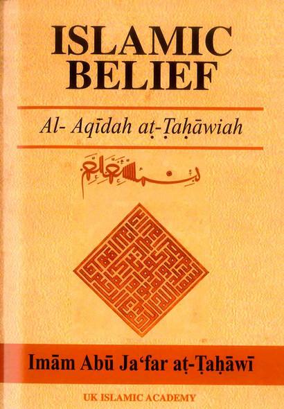 Islamic Belief