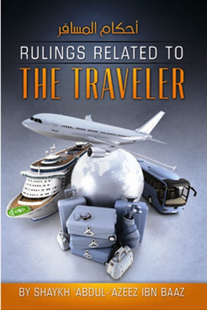 Rulings Related To The Traveler