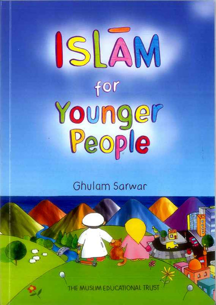 Islam for Younger People