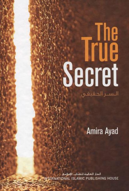 The True Secret