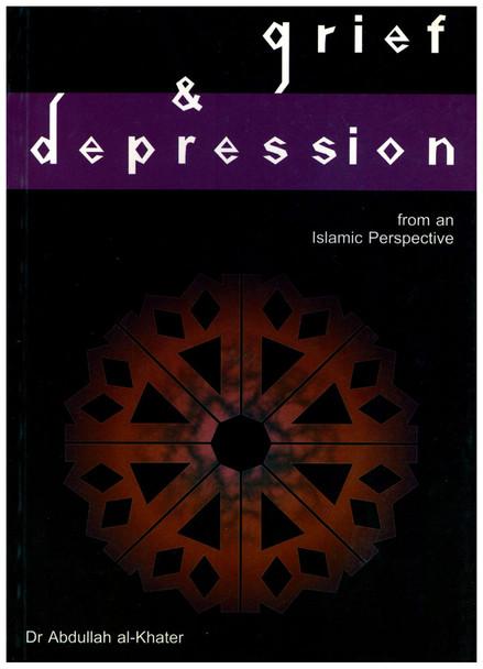 Grief & Depression