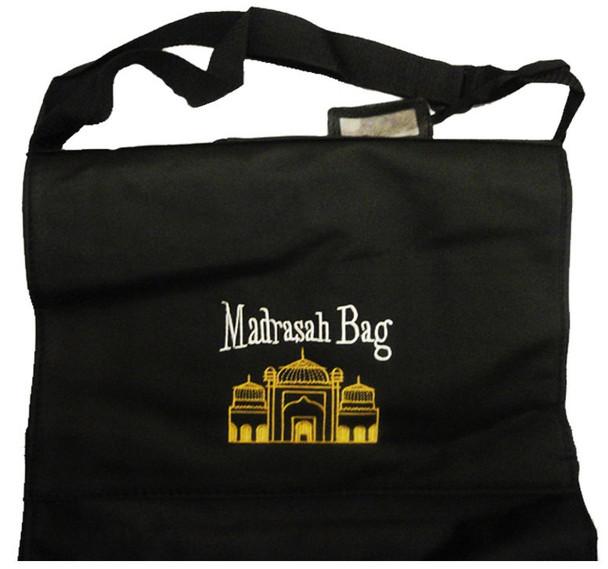 Madrasah - School Bag for Children