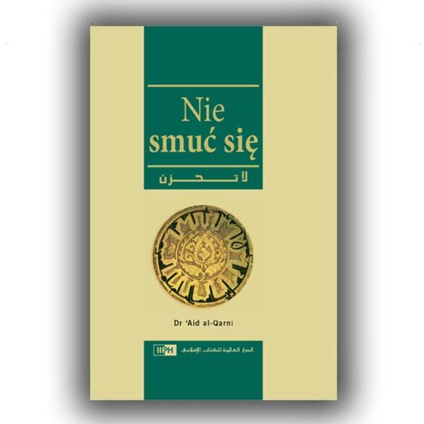 Nie smuć się! (Polish) [Don't Be Sad]