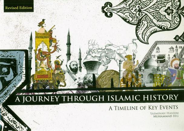 A Journey Through Islamic History