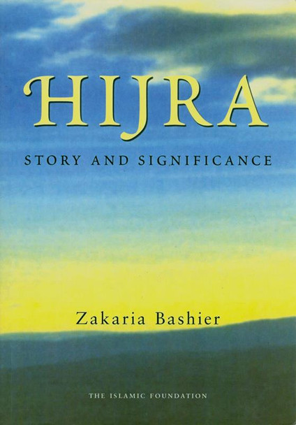 Hijra: Story and Significance