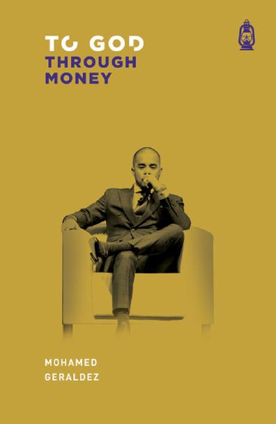 To God Through Money