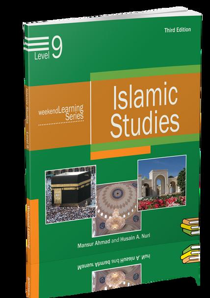 Islamic Studies Levels 9 Weekend Learning