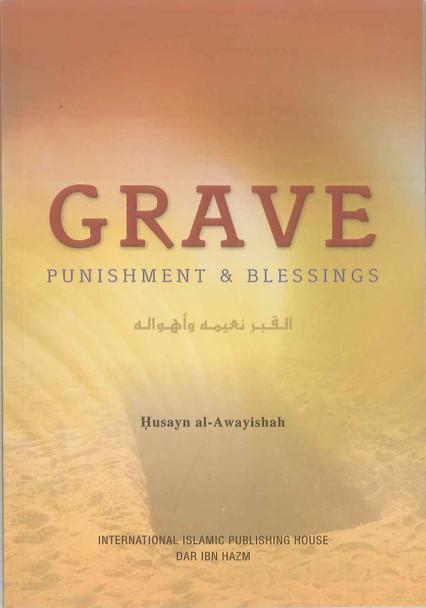 Grave - Punishment & Blessings