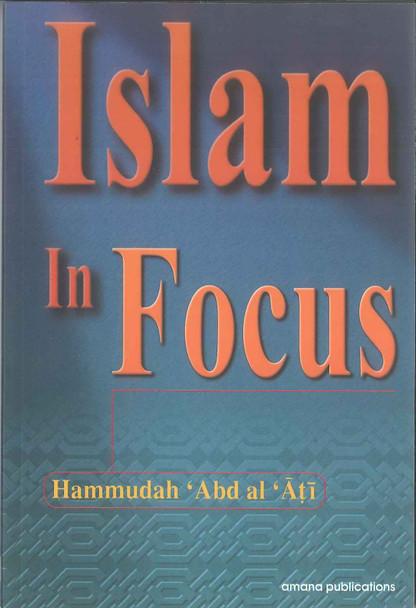 Islam in Focus