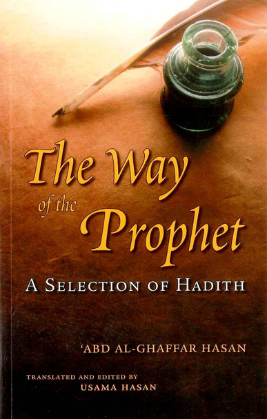 The Way Of The Prophet