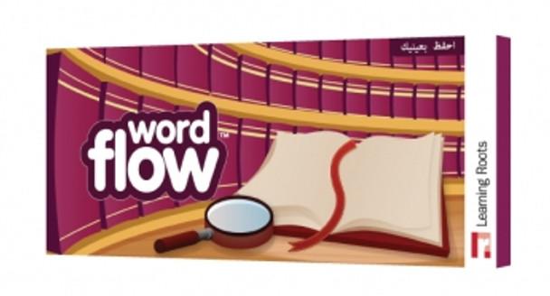 Word Flow