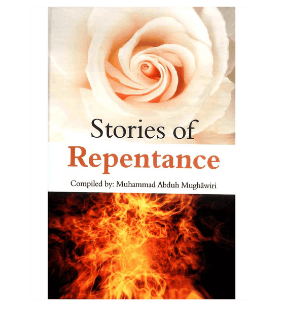 Stories of Repentance
