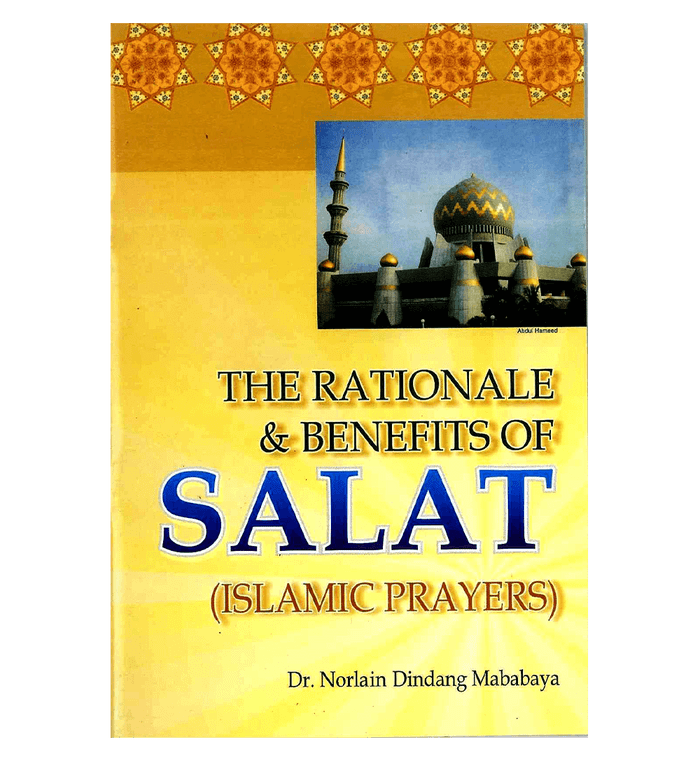 The Rationale & Benefits of Salat (Islamic Prayers)