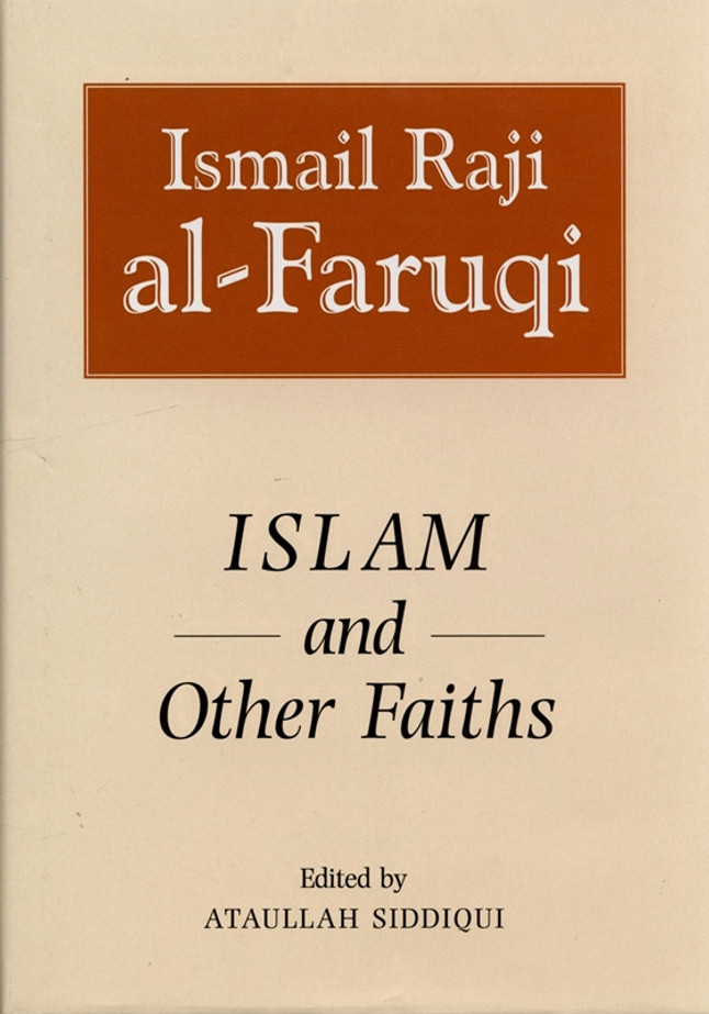 Islam and Other Faiths