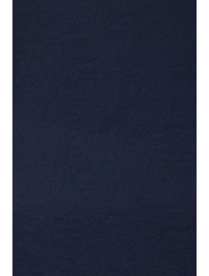 Navy Sleeved Slip, Zadina