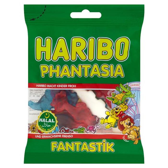 Phantasia by Haribo