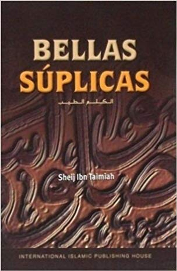 Bellas Suplicas (Spanish)