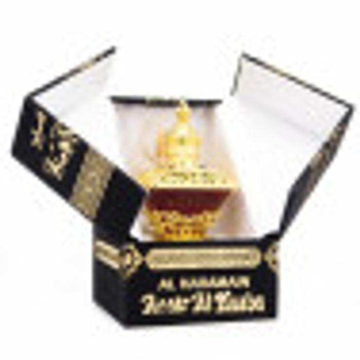 Attar Al Kaaba 25ml   Al Haramain Perfumes 1970