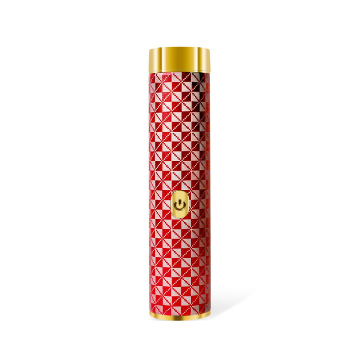 E-Bahkoor Oudh Lighter Burner - Electric Bakhoor Burners