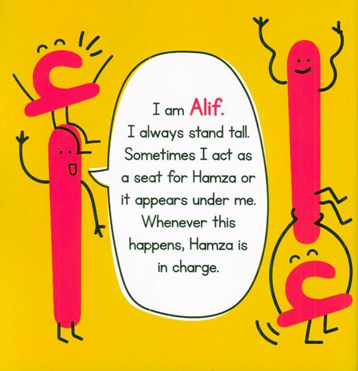 Now I Know My Alif Baa Taa! Wipe-Clean Fun Tajweed Series, 9781916497467