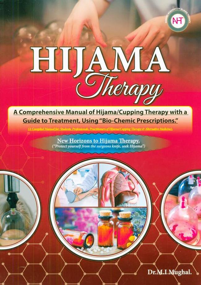 Hijama Therapy (24888)