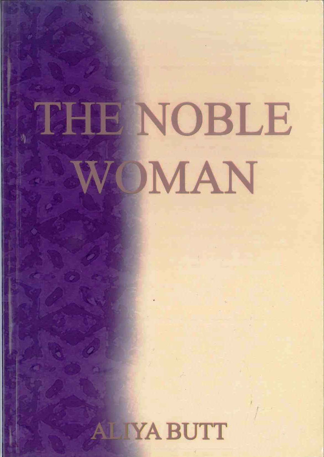 The Noble Women