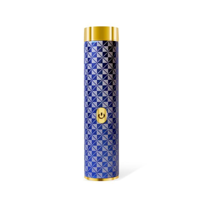 Electric Portable Pen Incense Burner Bakhoor Rechargeable