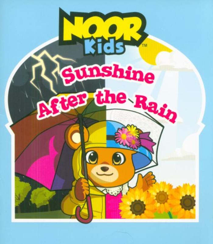 Noor Kids: Sunshine After The Rain (21497)