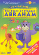 The story of prophet abraham DVD