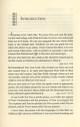 Abu Bakr As-Siddeeq : His Life & Times