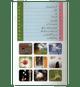Zindagi say Lutf Uthaiye : Deluxe : Urdu