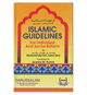 Islamic Guidelines for individuals & Social Reform