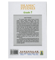 Islamic Studies Grade 1-2195