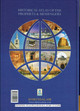 Historical Atlas of The Prophets & Messengers,9786035004275,
