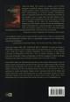 Islamic Studies : Book 2, IIPH