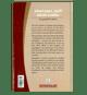 Life and the Times of the Messengers : From Al - Bidayah wan - Nihayah
