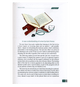 The Islamic Guideline on Medicine