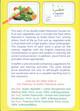 Gateway to Arabic Flashcards Set Three,9780956688224,