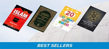 best-seller.jpg