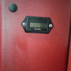 34 inch (860mm) Tomcat 250 EQ214758