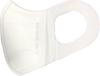 Beani KN95 respirator face mask (N95 alternative)(Box of 30)